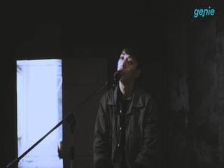 Marvin (마빈) - [Pray] 'Pray' Special Clip