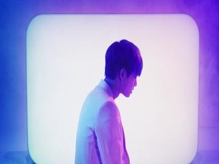 CLOVER (Feat. 윤미래) (Teaser 1)