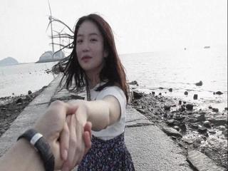 여름밤 미소 (Teaser 2)