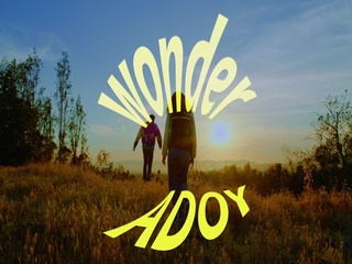 Wonder (Teaser)