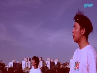 더 굿 보이즈 (The Good Boys) - [Running] TEASER 영상