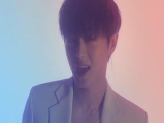 CLOVER (Feat. 윤미래)