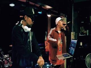 하슬라 그루브 (With DJ BWAVE)