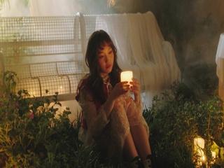 'MOONLIGHT' (Clip #MAY) (Teaser)