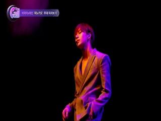 '피노키오' 무대 선공개 (Teaser)