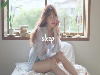 잠들래 (Teaser)
