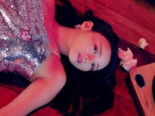 Apink 미니 7집 'ONE & SIX' (BOMI Film Teaser)