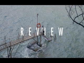 리뷰 (Review)