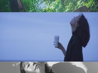 15세 소녀 (Teaser)