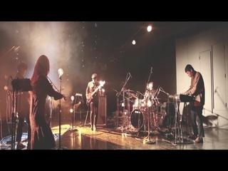 Into the Rain (Live Recording) (Teaser)