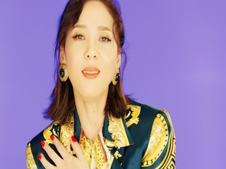 You & Me (Feat. 주노플로)