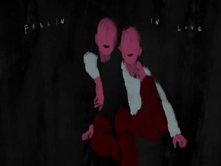 hug & kiss (Feat. miso & fka & sogumm & lydia paek) (Teaser)