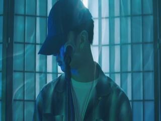 Rain (Feat. Kass)