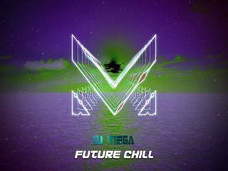 Future Chill (Radio Edit)