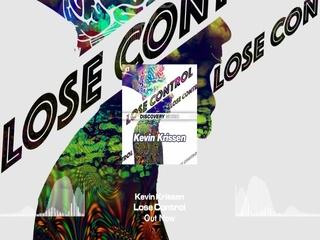 Lose Control (Radio Edit)