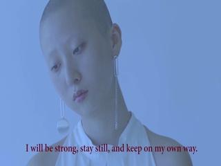 1999 (Feat. 정인)