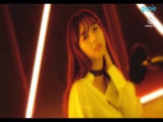 박다예 - [거짓말] '거짓말' LIVE 클립 영상