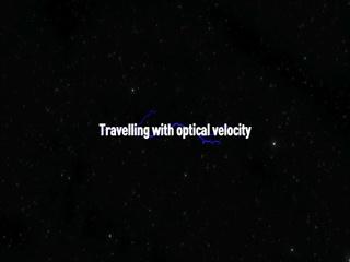 Novel Universe (Teaser)