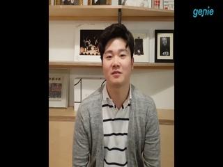바이츠 퀸텟 & 임동혁 - [Giant Wave] '김한 (바이츠 퀸텟)' 공연 소개 영상