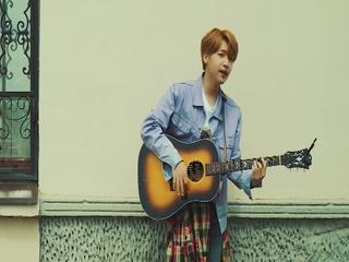 20 Something (Prod. by 정동환 & 정세운)