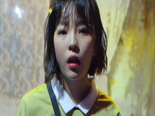 생각나 (Feat. 도넛맨) (Teaser)