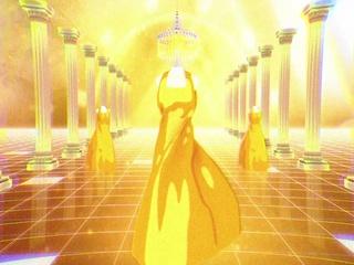 Yellow (Teaser)