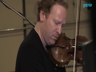 [Journey To Mozart] 'Gluck - Dance Of The Blessed Spirits' EPK Video