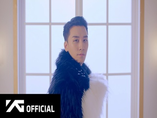 WHERE R U FROM (Feat. MINO)