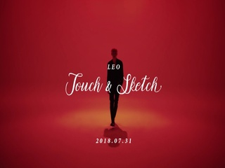 Touch & Sketch (Teaser)