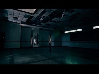 마니또 (Manitto) (Teaser)