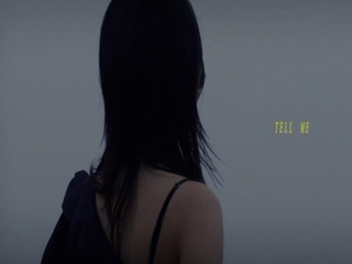 Tell me (Feat. Vandal)