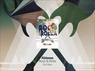 Rock & Rolla (Radio Edit.)