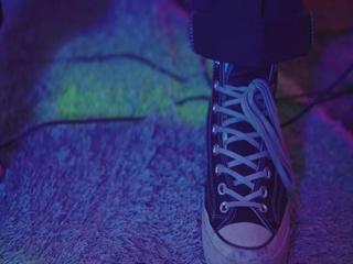 FAKE LOVE SEOUL (Feat. SUMIN & DOCSKIM)