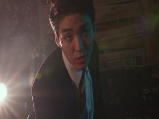 동전두개 (2Coins) (Feat. 지백)