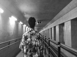 I'll Go Back (Teaser)