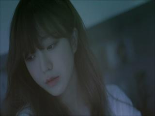 끌어안아줘 (Feat. 정일훈 of BTOB)