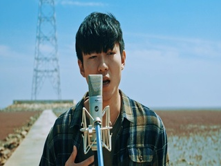 Last Finale (Feat. 윤진우)