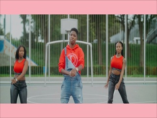 Ga Koti (Feat. Tranga Rugie)