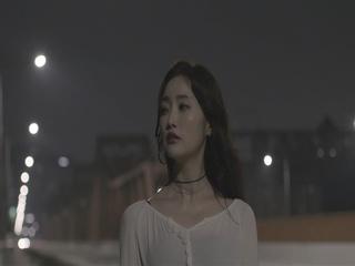 여보세요 (Official Video)