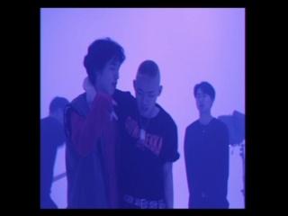 Seagull (Feat. yagan camp & STXXCH)