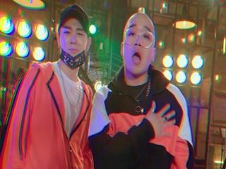 니가 더 좋아 (Feat. Douner) (Teaser)