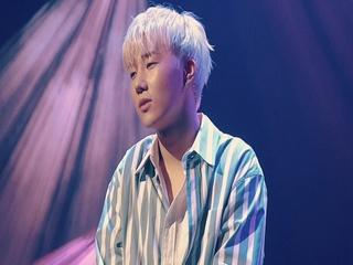 1st Solo Concert 'SHINE' Live Album (Teaser)