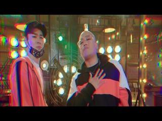 니가 더 좋아 (Feat. Douner)