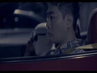 아무것도 아니야 (Feat. 스페이스 카우보이) (Teaser 1)