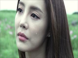 시집가는 날 (Feat. 수진 of paxchild) (Teaser 2)