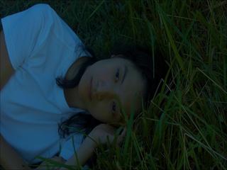 Moondance (Inspired by '달빛')