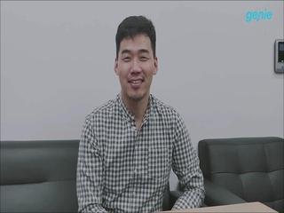 조준호 - [MALAWI] 인터뷰 영상