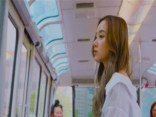 시애틀 (Feat. G2)