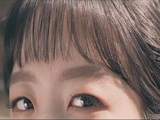 화해의 정석 (Feat. 달리 of 마멀레이드 키친)