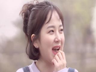 얼마나 좋을까 (Feat. 황지현 & 구창모)